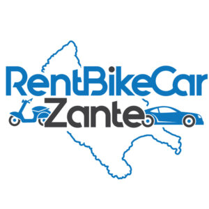 rent bike  car zante