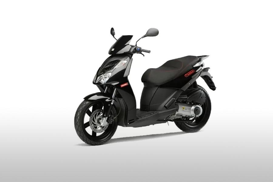 rent-bike-zante-derbi-variant-50cc