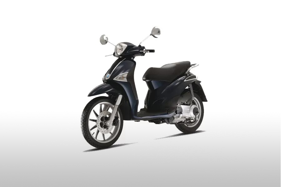 rent-bike-zante-piaggio-liberty-150cc