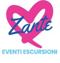 eventi escursioni a Zante