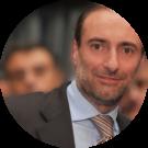 Gianfranco Gatti Avatar