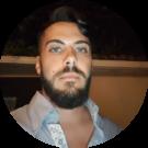 Alessio Balzamo Avatar